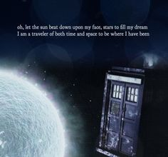 Yup, let's just combine two obsessions, shall we?LZ and Doctor Who. If this comes in a shirt, I would rock it...seriously, how coincidental?