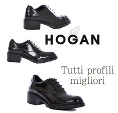We <3 #francesine ! Sobria, pratica e all'ultima #moda. http://bit.ly/1C9kBHP #scarpe#shoes#IloveOnlineShopping#onlineshopping#winter