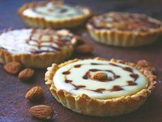Zákusky od výmyslu sveta s bielou čokoládou Cake Pops, Muffin, Cheesecake, Breakfast, Food, Morning Coffee, Cheesecakes, Essen, Muffins