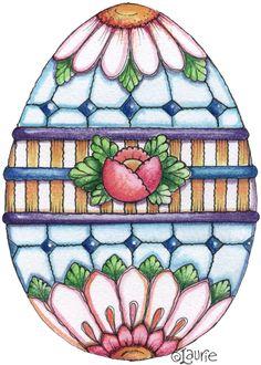 Tays Rocha: Páscoa - Gravuras para artesanato em geral