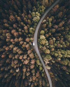 Above as it is below