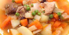 Mennyei Falusi csirke raguleves recept! A jó csirkeragu leves lényege a hozzávalókban rejlik. Igyekezzünk mindig piacon, háztáji baromfit vásárolni. A másik fontos dolog hogy a csirke minden részét főzzük bele a levesbe, ha van, amit nem szeretünk, azt később még kivehetjük, de az íze legalább benne lesz! A csirke minden egyes részének más és más az íze. A nyakban, farhátban, szívben, szárnyban sokkal több és finomabb íz található, mint az ötször drágább mellben. Legjobb, ha egy egész…