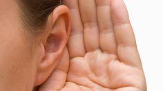 ¿Que Remedios Herbales Son Buenos Para El Tinnitus? Descubre 6 Remedios Herbales Que Pueden Ayudarte a Curar Tu Tinnitus De Forma Segura:
