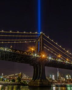 Manhattan Bridge, Tower Bridge, Travel, Viajes, Destinations, Traveling, Trips