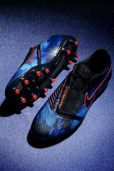 Football Cleats, Football Boots, Trinidad Y Tobago, Nike Shoes, Sneakers Nike, Adidas, Messi, Air Jordans, Tennis