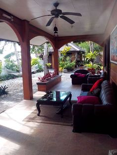 PanayIslandResorts-FindingYourSpecialPlace-Easy!   Laid back and Luxurious all at the same time :) A Review of Pandan Beach Resort on the island of Panay. Pandan, Antique...Visayas, Philippines