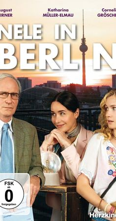 Nele in Berlin. Translation for Dubbling DE > ES Berlin, And God Created Woman, 2015 Movies, Beauty Women, Movie Tv, Female, Projects, Fictional Characters, Log Projects