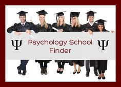 I've added a psychology school finder to the all about psychology website. To request information simply enter your zip code and details of the kind of psychology program you are interested in e.g. campus or online, bachelor's or master's etc. Click on image or see following link to use the psychology school finder.   www.all-about-psychology.com/psychology-school-finder.html  #psychology #psychologyschool #psychologydegree #psychologystudent