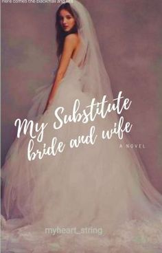 Read Chapter 7 Sexual Obligation from the story My Substitute Bride and Wife (Completed) by myheart_string with Free Novels, Novels To Read, Free Romance Books, Wattpad Books, Do You Really, Free Reading, Billionaire, Bride, Ann