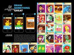 Romeu Studio: Draw something great