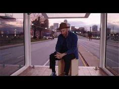 Anywhere With You Lyrics - Mat Kearney Christian Song Lyrics, Yours Lyrics, Album, Youtube, Christian Music Lyrics, Youtubers, Youtube Movies, Card Book
