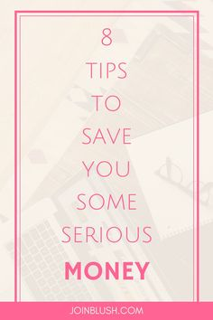 how to save money, finance advice, money advice, money tips, adulting tips…