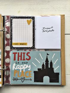 24 Best Vacation Scrapbooks Images Vacation Scrapbook Mini Albums