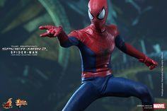 .. #SpiderMan ..