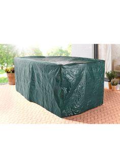 High Quality Wetterfeste Schutzhülle Für Das Gartenmöbel Set Awesome Design