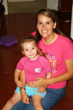 The Road Home: Lessons learned on Forgiveness from Karsyn
