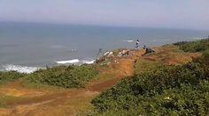 Praia de Torres - RS