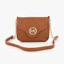 MICHAEL Michael Kors Keychain Holiday Rabbit Fur Pom Pom - Handbags & Accessories - Macy's My #MacysFavoriteThings