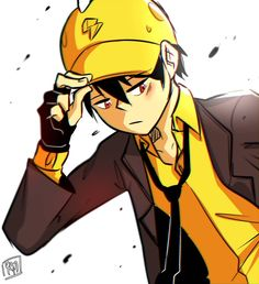 Anime Galaxy, Boboiboy Galaxy, Boboiboy Anime, Anime Kiss, I Wallpaper, Thunderstorms, Some Pictures, Cartoon Art, Lightning
