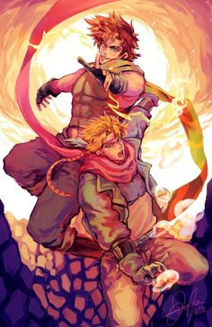 artwork by me (mirshroom) Manga Anime, Anime In, Jojo Anime, Jojo's Adventure, Adventure Aesthetic, Adventure Movies, Jojo's Bizarre Adventure Anime, Jojo Bizzare Adventure, Bizarre Art