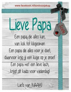 Dad Day, Mom And Dad, Mothers Day Crafts, Fathers Day Gifts, Work Gifts, Mamas And Papas, Baby Quotes, Verse, Mother And Father