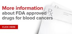 Disease Information & Support Leukemia And Lymphoma Society, Oncology Nursing, Nursing Research, Health Organizations, Critical Care, Cancer Treatment, Physiology, Drugs, The Cure