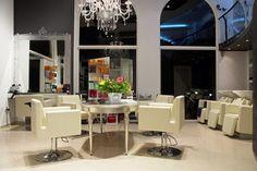 Gika Vanity, Mirror, Furniture, Home Decor, Vanity Area, Homemade Home Decor, Lowboy, Dressing Tables, Mirrors