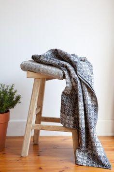 Juno Blanket