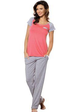 Cler piżama