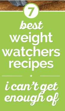Weight Watchers Recipes and Tips. | 12 Weight Watchers Desserts That Don't Suck Weight Watchers Food, Weight Watchers Recipes With Smartpoints, Weight Watcher Recipes, Weight Watcher Smoothies, Weightwatchers Smartpoints, Weight Watcher Dinners, Weight Watchers Chicken, Recette Weight Watcher, Weight Watcher Points