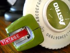 526 best label makers images on pinterest label makers label