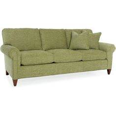CR Laine 7990 Macey Sofa available at Hickory Park Furniture Galleries