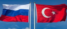 Turkey Demands Russia Stop Operations As Russia Strengthens Air Defense in Wake of Downed Jet
