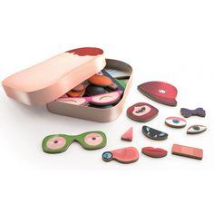magnetenspel-trombino