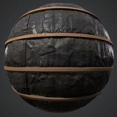 Zbrush Tutorial, 3d Tutorial, Game Textures, Cinema 4d Tutorial, Little Planet, Material Library, Art Techniques, Game Design, Concept Art
