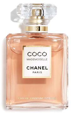 55a43cf0afc CHANEL COCO MADEMOISELLE Eau de Parfum Intense