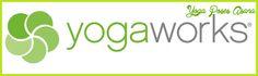 Yoga works - http://yogaposesasana.com/yoga-works.html