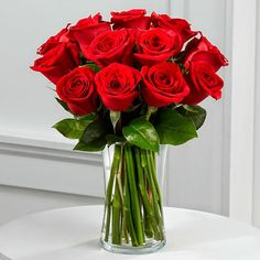 Happy Valentines Day Rose.