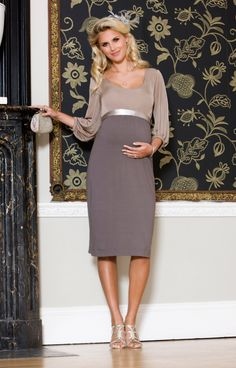 Cheap Maternity cocktail Maxi dresses collection