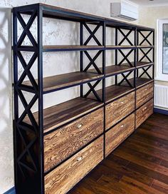 6 Startling Cool Tips: Industrial Stairs Home Decor industrial bar lounge.Indust… 6 Startling Cool Tips: Industrial Stairs Home Decor industrial bar lounge.Industrial Home Wood. Industrial Stairs, Industrial Bedroom, Industrial House, Industrial Interiors, Rustic Industrial, Industrial Furniture, Industrial Wallpaper, Industrial Closet, Industrial Windows