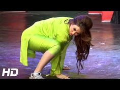 Mujra Masti Dance videos - Dailymotion