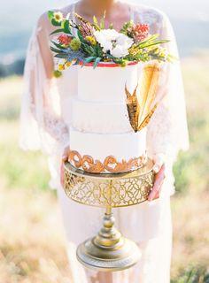 Cake   Photography : Brandi Smyth   Cake : Social Bites Read