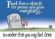 Memorial Day Quotes 2014 : Send these best, latest, funny, great Happy Memorial Day 2014 Quotes Wishes, Sayings to your loved ones to celebrate our veterans