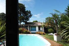 Ganhe uma noite no Casa Búzios - Praia do Moçambique - Casas para Alugar em Florianópolis no Airbnb!