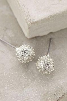 Jewelry Ideas  :    dandelion posts / anthropologie   https://greatmag.net/fashion/accessories/jewelry/jewelry-ideas-dandelion-posts-anthropologie/