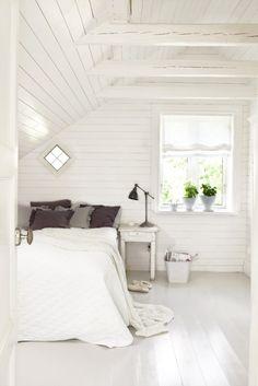 Home & Garden : Quelle déco pour ma chambre rétro ?