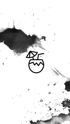 #instagram #highlights #capaparaoinsta #capaparadestaque #destaque #capa #capaparaoinstagram Instagram White, Instagram Logo, Free Instagram, Instagram Feed, Instagram Story, Black Highlights, Story Highlights, Black Wallpaper Iphone, Wallpaper Backgrounds
