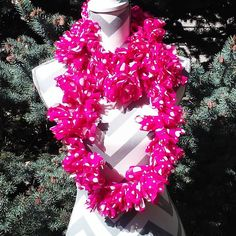 http://ift.tt/1IvgFED #DesignedbybrendaH #etsy #etsyonsale #etsyshop #etsyshopowner #etsyhunter #etsypromo #etsyprepromo #etsyseller #giftsforher #handcrafted #handmade #etsylove #shopetsy #handmadewithlove #gifts #fashionista #scarves