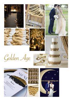 #goldwedding @goldenwedding weddingideasgold #moodboard tuscanwedding Tuscan Wedding, Gold Wedding, Wedding Mood Board, Golden Age, Mood Boards, Wedding Colors, Table Decorations, Color Scheme Wedding, Dinner Table Decorations