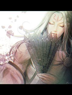 Tags: Anime, Pixiv Id 14808674, Fire Emblem If, Izana (Fire Emblem), Fan